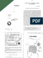 Aspectos Da Geografia Urbana de Londrina - Neyde Prandini