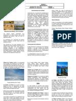 Biomas y biogeografia decimo tercer periodo