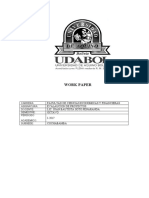WORK PAPER GENERICO EVALUACION DE  PROYECTOS.docx