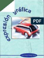 LibroAltemir