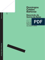 Domingos Caldas Barbosa.pdf