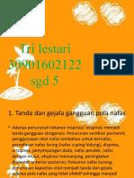 sgd 5 lbm 4