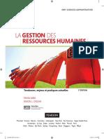 00_GRH_liminaires_pI-XXVI.pdf