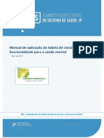 Manual_Classificacao_Funcionalidade_-SM_Final