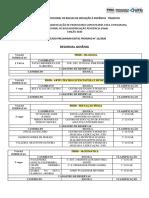 RESULTADO PRELIMINAR PROF SUPERVI.pdf