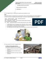 Examen1-Comunicacion 2020-I-CALERO_ANCHELIA_CI_DI_01