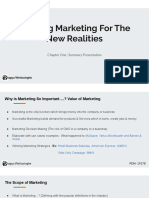 Defining_Marketing_For_The_New_Realities
