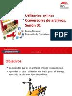 EISC_I_COMPETENCIAS_DIGITALES_SEMANA_1_TEMA01.pdf