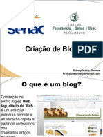 criacao_blogs