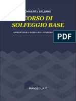 Corso-di-solfeggio-Base.pdf