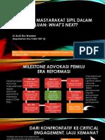 ADVOKASI-MASYARAKAT-SIPIL-DALAM-ISU-KEPEMILUAN-Whats-next-SBEW.pptx (1)