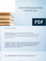 CIENTIFICIDAD-DEL-CONTRATO