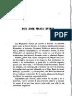 Ensayos_biográficos_y_de_crítica_liter_6