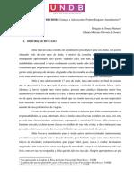 Case Ética.pdf