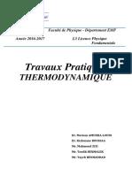 TP_Thermodynamique_L3_Fondamentale_2016_2017.pdf