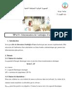 TP3 (1)