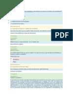 PREGUNTAS DE METODOS.pdf