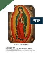 Rosario Guadalupano 2.docx