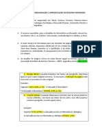 ORGANIZAÇÃO E APRESENTAÇÃO DO RESUMO EXPANDIDO.pdf