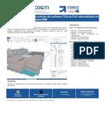 206902_Presupuestos y banco de precios del software TCQ de ITeC especializado en instalaciones y presupuestos BIM