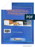 PHARMACEUTICAL JURISPRUDENCE.pdf