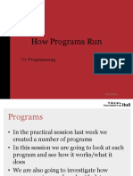 Week 11b How Programs Run.pdf