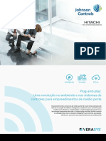 Catalogo Comercial Vreasys - CC-VERA-01-1018.pdf