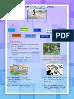 INFOGRAFIA DPCC