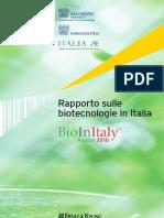 ASSOBIOTECH - Rapporto_sulle_biotecnologie_in_Italia_2010_1.sflb