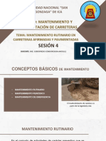 man 4.pdf