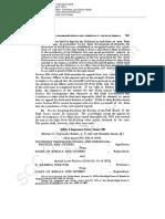 TP_1981_4_scc_391_415_manprit1296_gmailcom_20190404_112900.pdf
