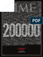 TIME Magazine202009.pdf