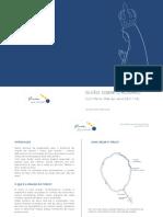 Guiao Terco_ MAIO QUE CONTAS.pdf