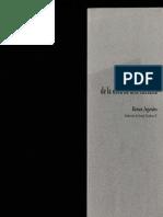 Ingarden Lectura temporalidad.pdf