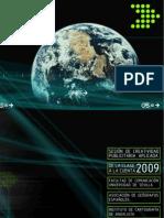 Publicacion 2009 29-03-10