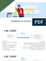 04_Metodologia_de_Projeto.pdf