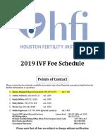HFI_fee_estimate
