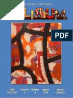REVISTA DE PSICOLOGÍA DELIRIUM IV (2)