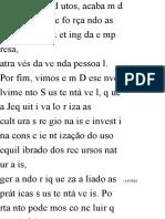 PIM VII EDSON.odt
