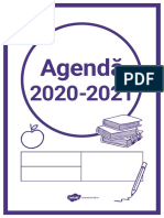 ro1-mc-43-an-scolar-2020-2021-agenda_ver_3.pdf