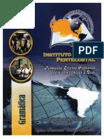 GRAMATICA IPUC.pdf