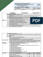 Mikroteknik - Eko Prasetya - RPS 2020.pdf