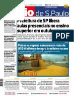 2020-09-18-DiarioSP_sextaPL