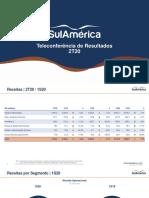 sulamerica_webcast_2t20_ptg