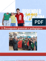 Projeto Adolescentes_Oficial_Lisboa