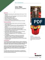 RCS-500-Completion-Slips.pdf