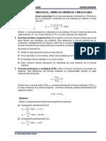 3. Composicion porcentual, fórmulas empíricas (Contenido).pdf