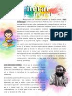 literatura infantil.docx