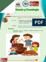 CIENCIA Y TECNOLOGÍA 5 y 6 JUAN ABDEL14 de setiembre.pdf