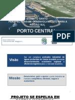 DESENVOLVIMENTO DO SUL DO ESPÍRITO SANTO-PORTO CENTRAL.pptx
